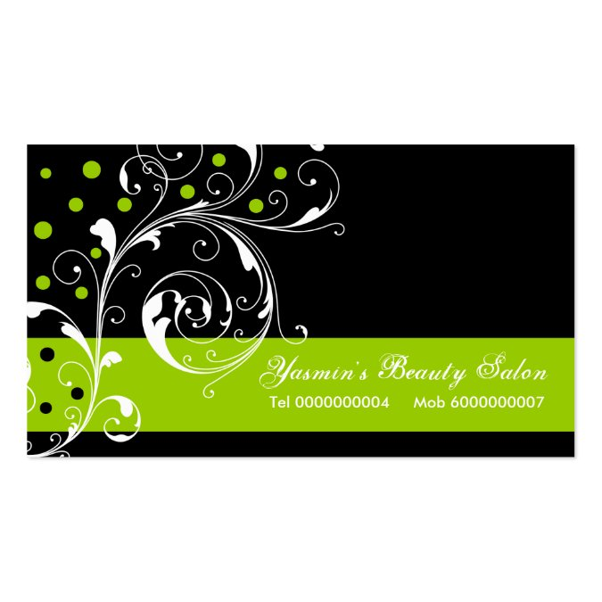 Green black cards idealstalist green black cards reheart Choice Image
