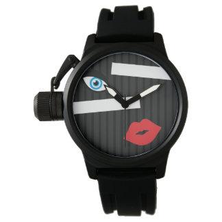 Beauty Watch
