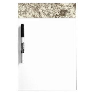 Beauvais Dry-Erase Whiteboards