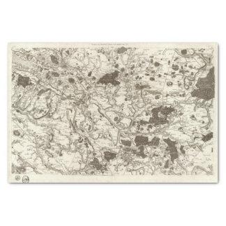 Beauvais Tissue Paper