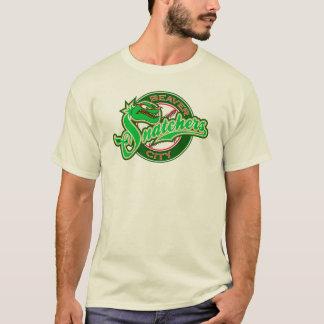 Beaver City Snatchers T-Shirt