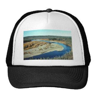 Beaver Creek Trucker Hats
