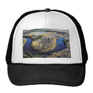 Beaver Creek Hat