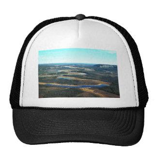 Beaver Creek Trucker Hat