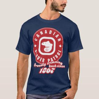 BeaverPatrol T-Shirt