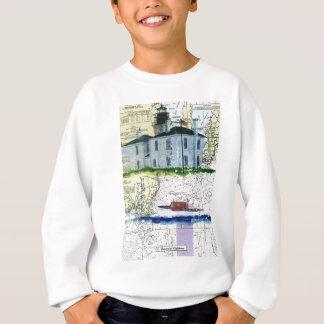 Beavertail Sweatshirt