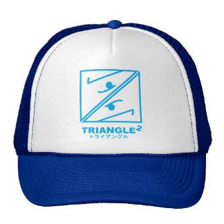 Bebii Neko: Triangle² Cap