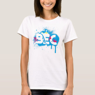 BEC RAD Edition Women's Specific Casual Tee