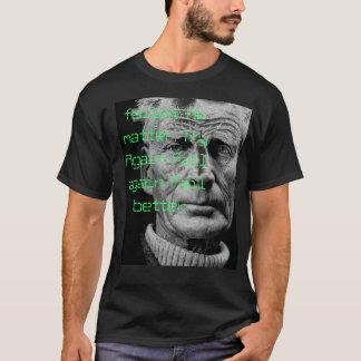 Beckett T-Shirt