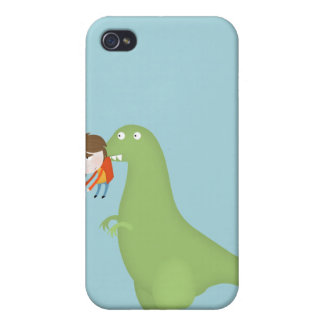 become carbon neutral iPhone 4 covers
