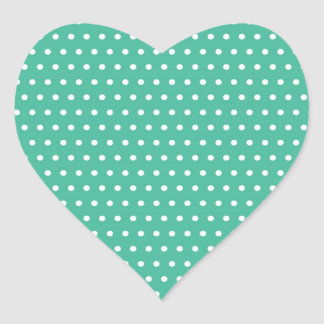 becomes green scores polka dots pünktchen scored d heart stickers