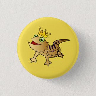 Becs Sparkz Badge
