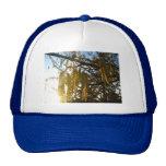 Bedecked Trucker Hats