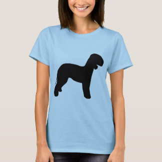 Bedlington Terrier Gear T-Shirt