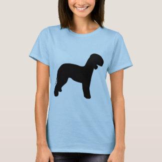 BedlingtonTerrier Gear T-Shirt