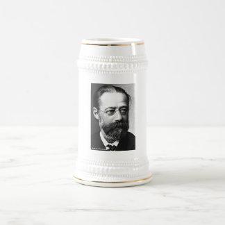 Bedrich Smetana Mug
