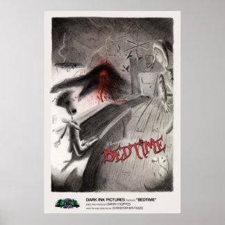 Bedtime Movie Poster
