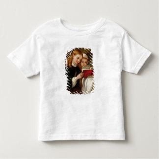 Bedtime Story Toddler T-Shirt