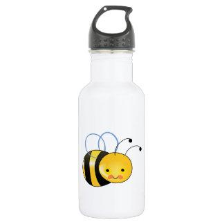 BEE 532 ML WATER BOTTLE