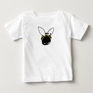 Bee Baby T-Shirt