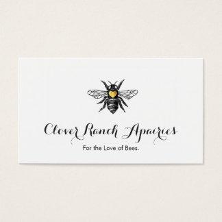 Bee Beekeeping Apairy Bumblebee Nature
