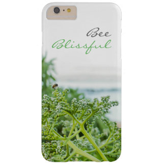 Bee Blissful iPhone Case & iPad Case