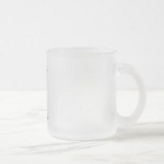 Bee Bright Mug