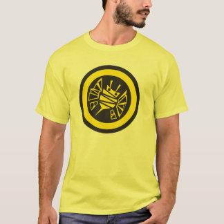 bee-button T-Shirt