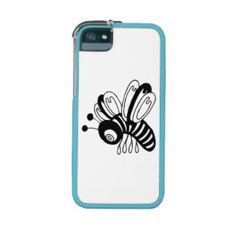 Bee Case For iPhone 5/5S