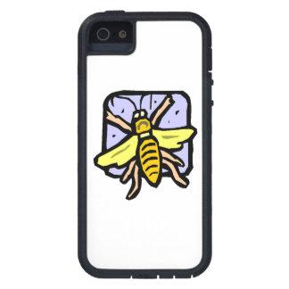 Bee iPhone 5 Cases