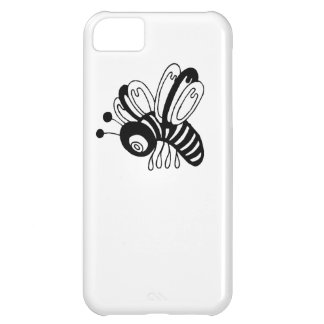 Bee iPhone 5C Cover