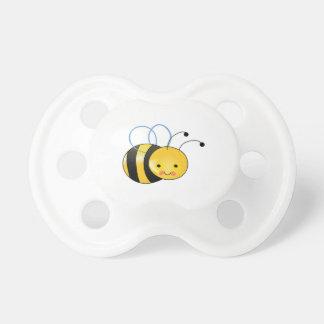 BEE BooginHead PACIFIER