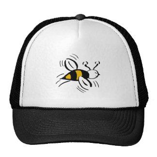 Bee Free Honey and Black Cap