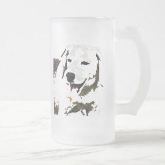 Bee-Giggle Coffee Mug