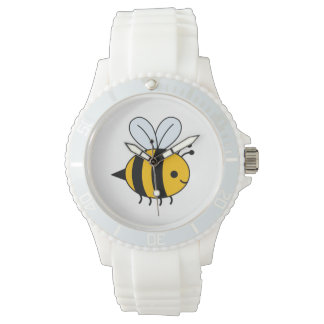 BEE HAPPY Watch