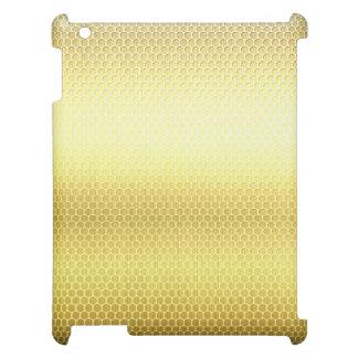 Bee Hive iPad Mini Cases