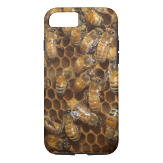 Bee Hive iPhone 7 Case