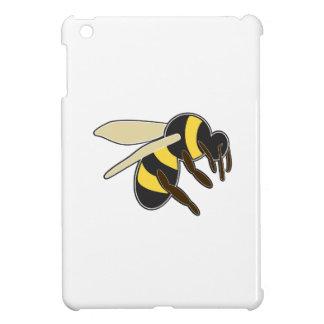Bee Cover For The iPad Mini