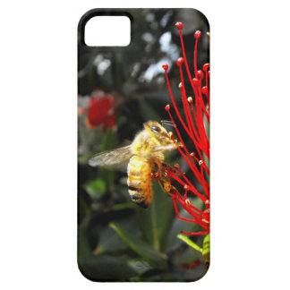 Bee iPhone 5 Cover