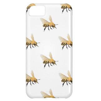 Bee iPhone 5C Case