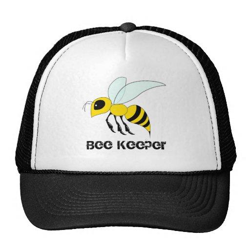 Bee Keeper Hat