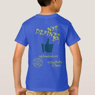 Bee Kidz T-Shirt