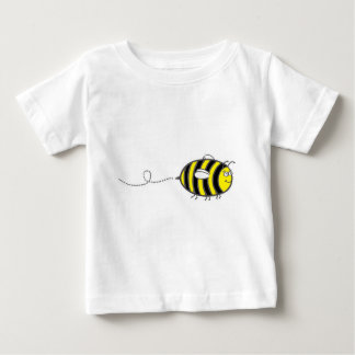 Bee Line Baby T-Shirt