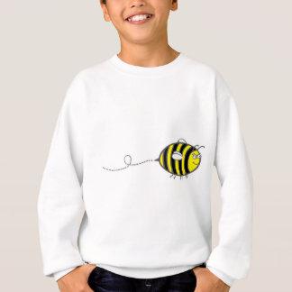 Bee Line Sweatshirt