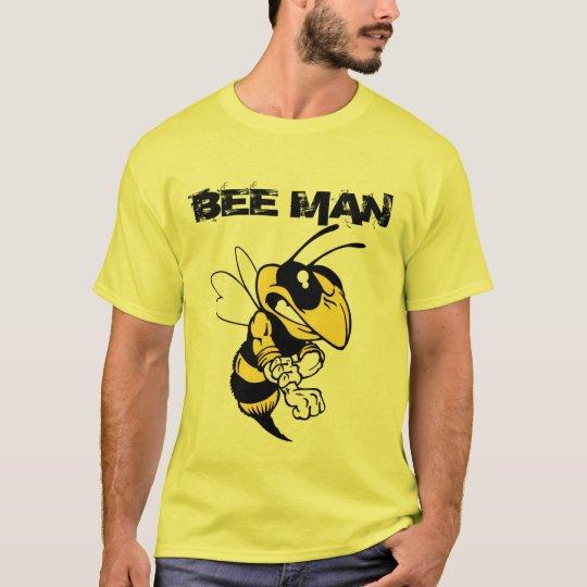 BEE MAN T-Shirt