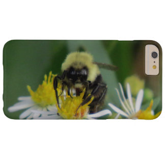 Bee Me Barely There iPhone 6 Plus Case