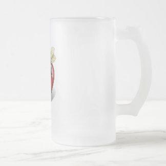bee mine mugs
