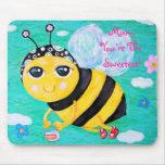 Bee My Honey - Mother's Day