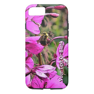 Bee Nice iPhone 7 Case