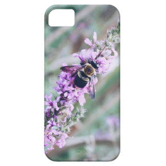 Bee Phone Case Case For The iPhone 5